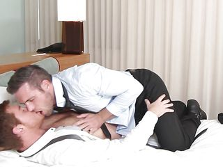 гей порно скачать с азизой мразишой