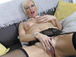 секс с 2 секретаршами