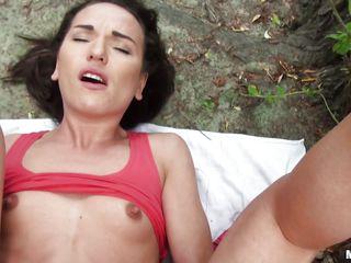 порно hd анал от первого лица